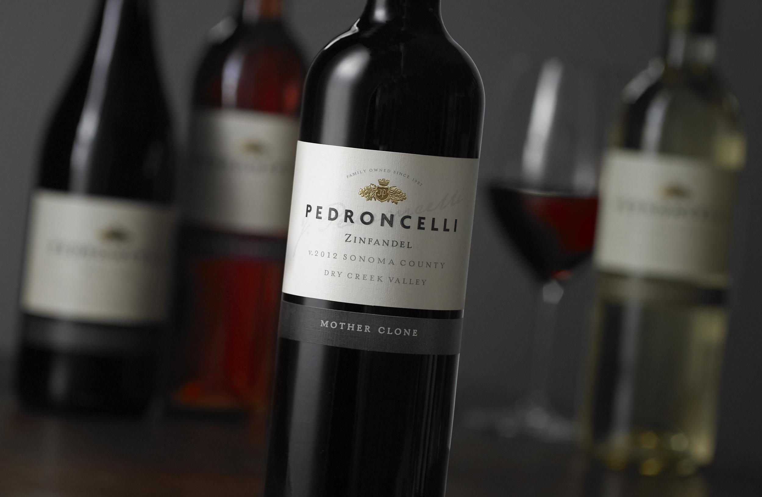 Pedroncelli_crop.jpg