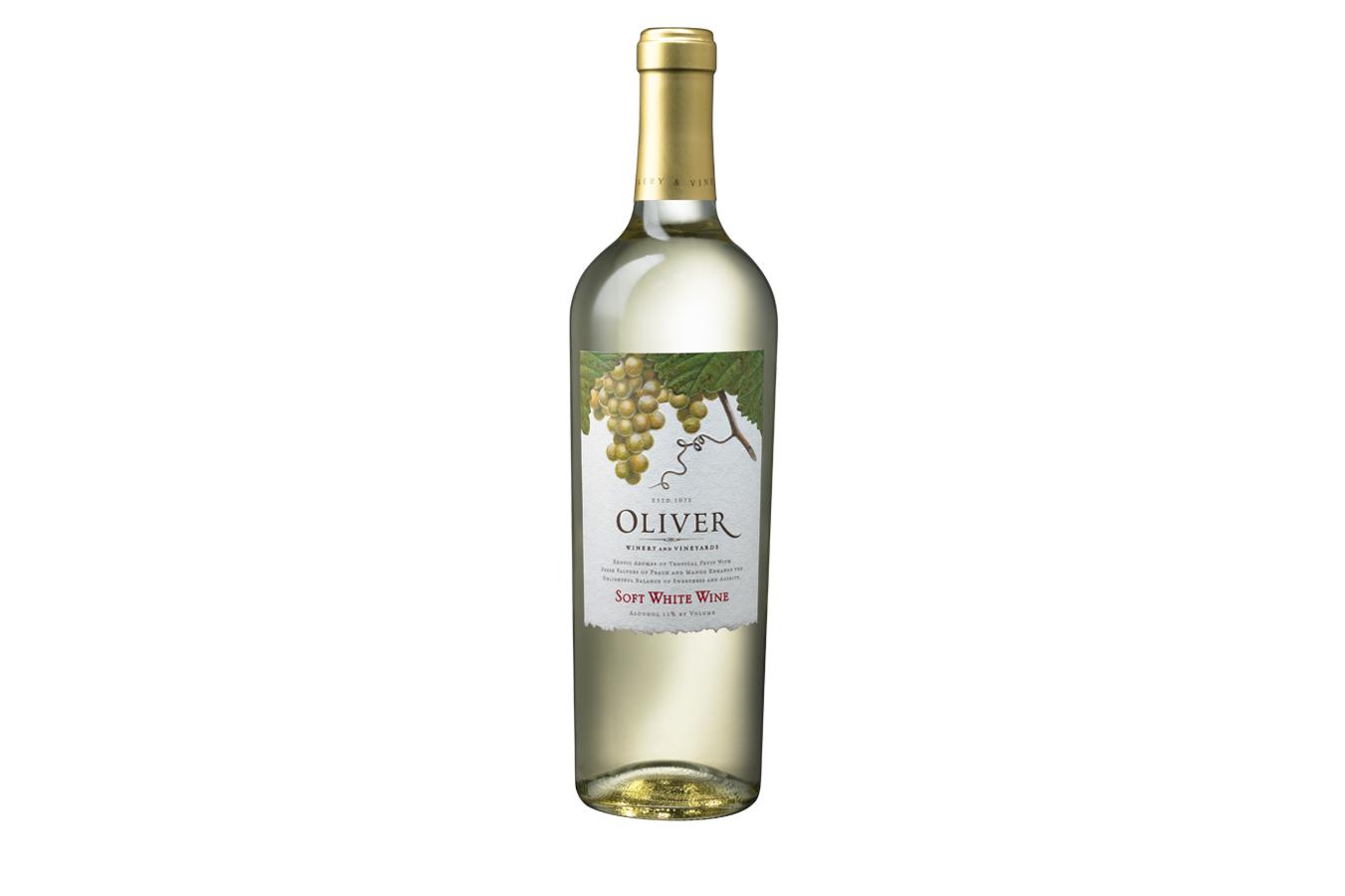 Olive Soft Series White Single.jpg