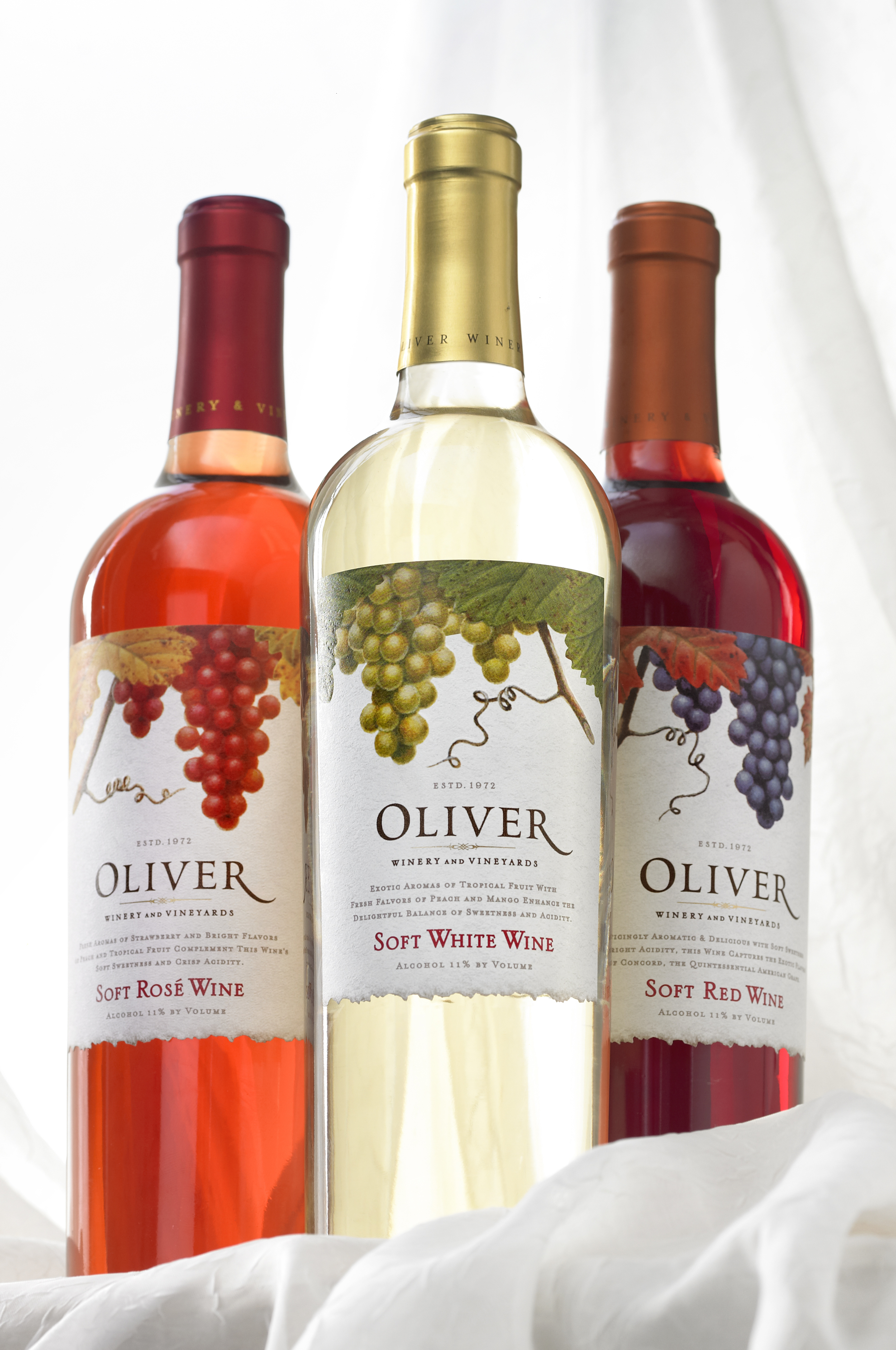 Oliver Soft Series Group 1.jpg