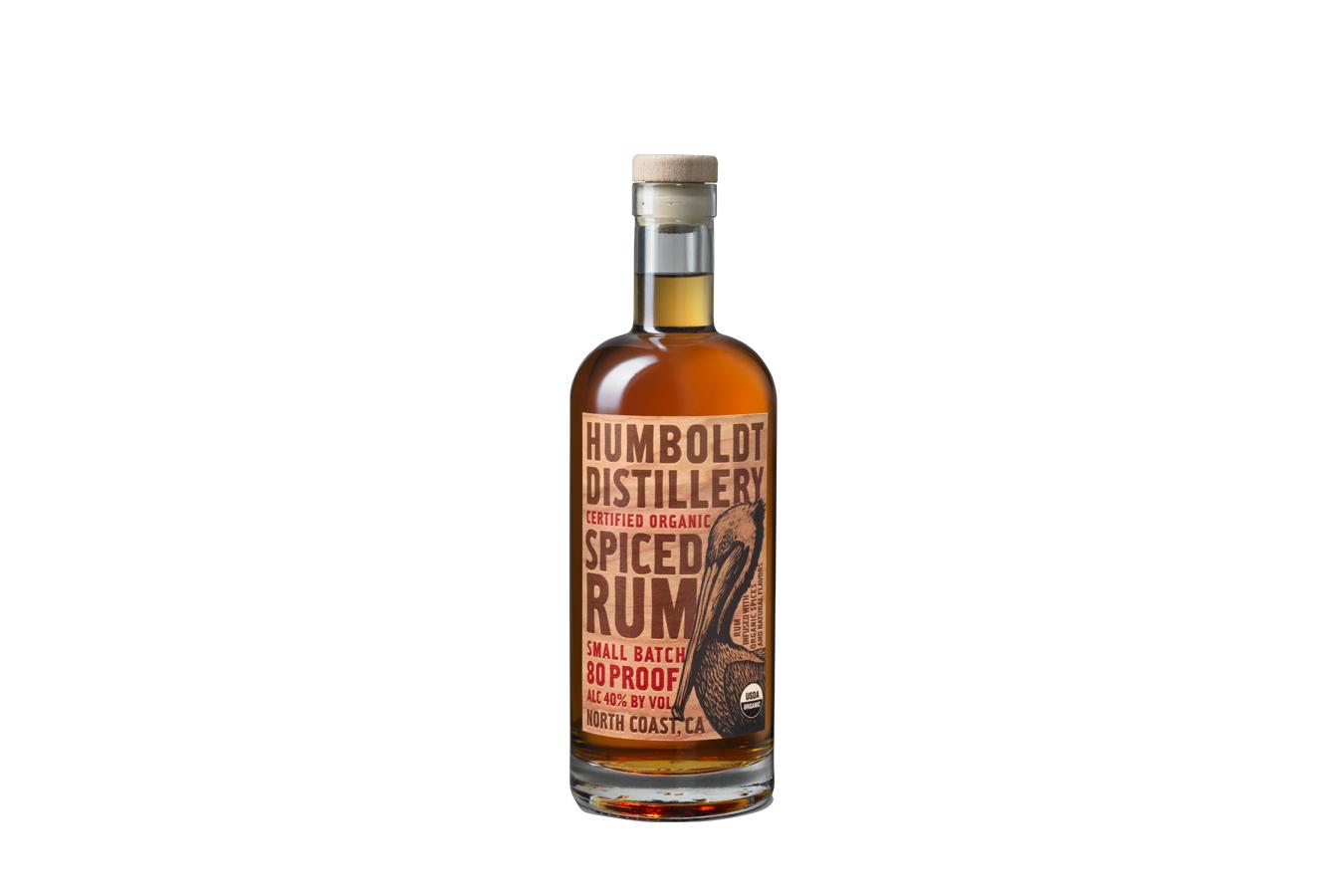 Humboldt Rum Single.jpg