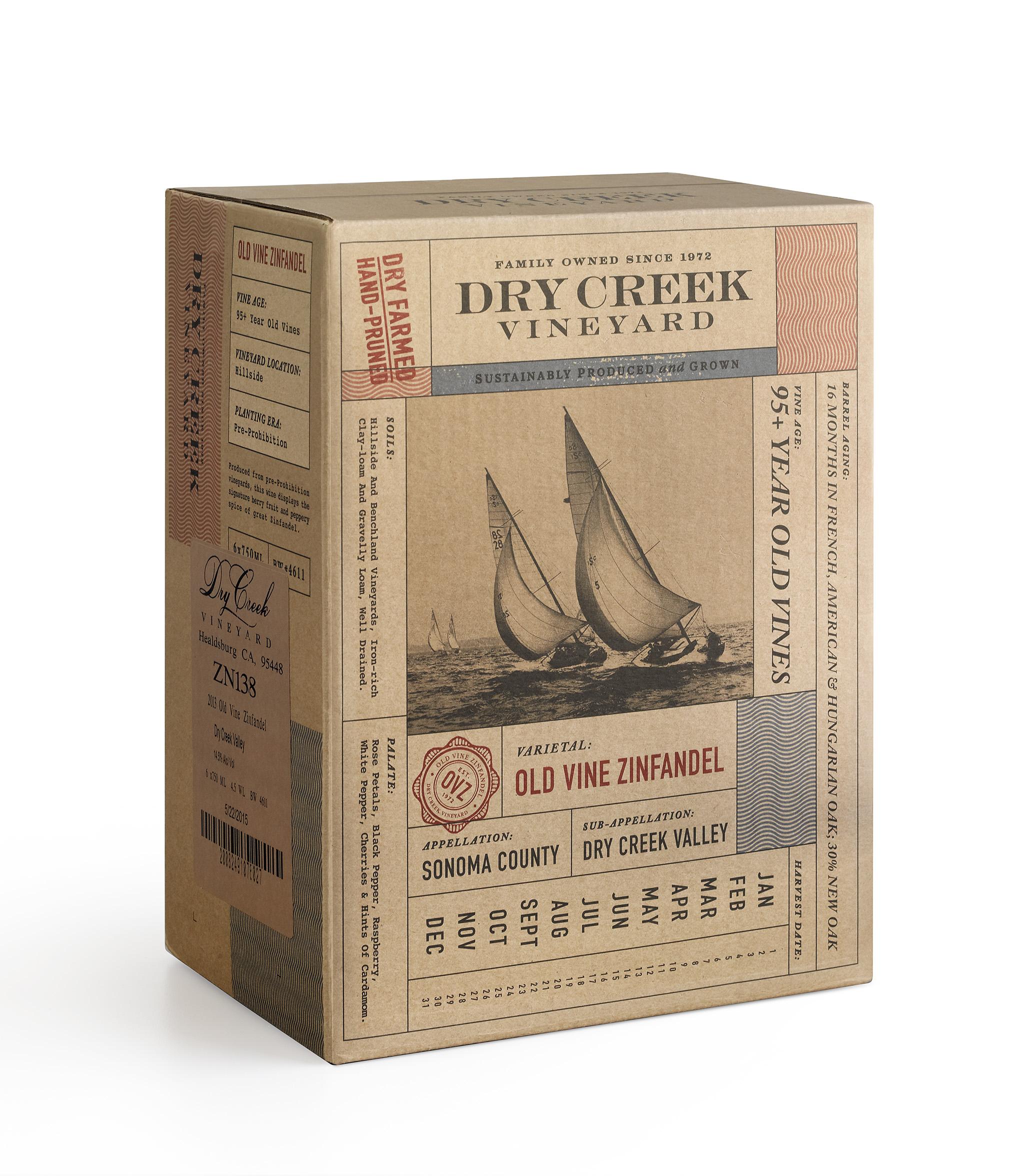 Dry Creek shipper.jpg