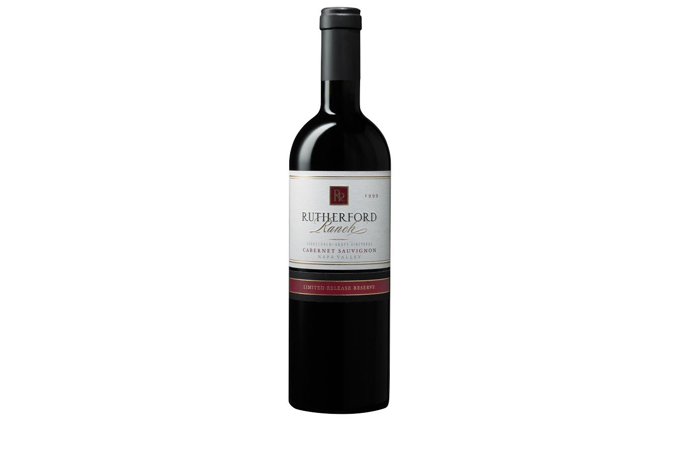 Rutherford Single Bottle.jpg