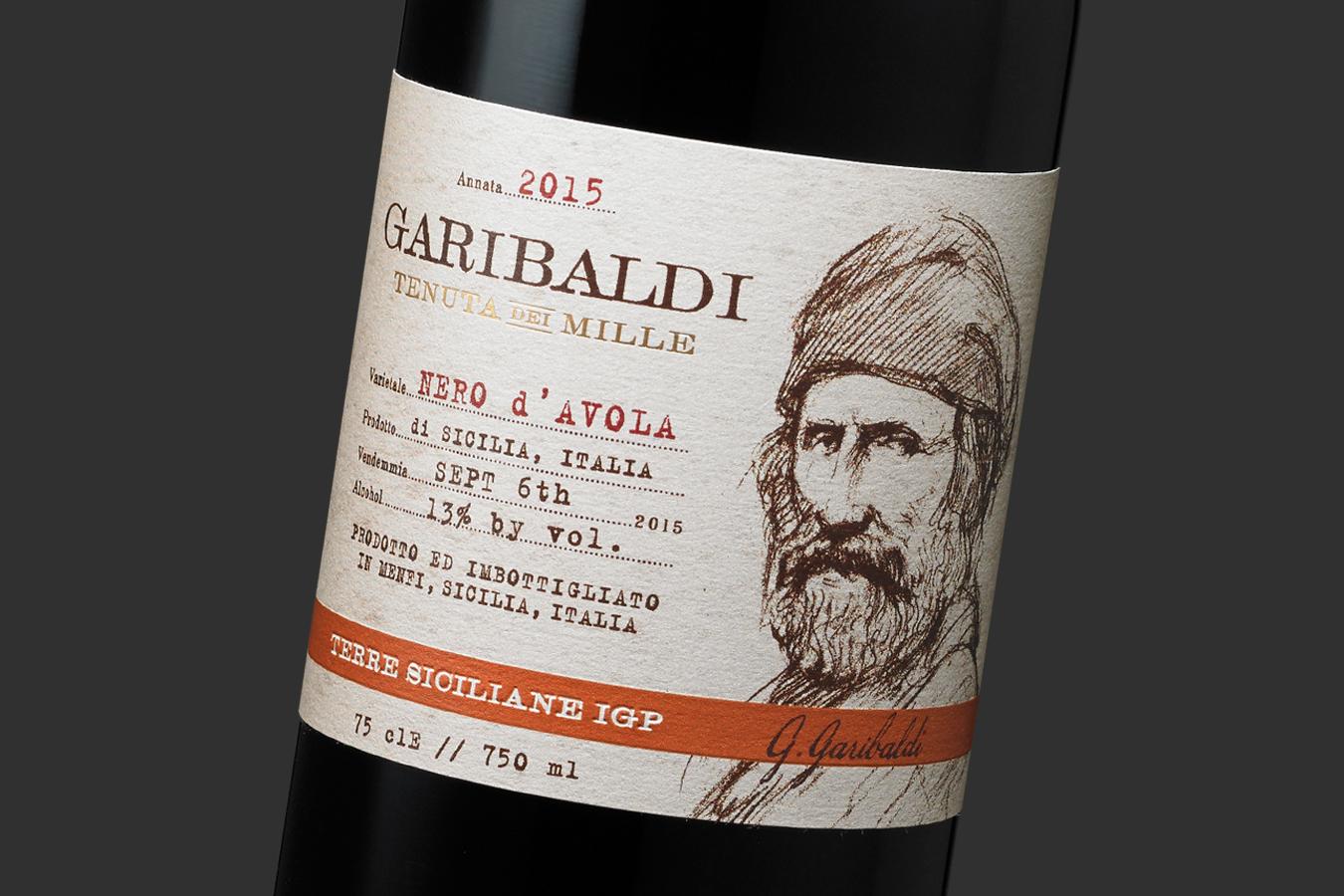 Tenuta Dei Mille Garibaldi Closeup.jpg