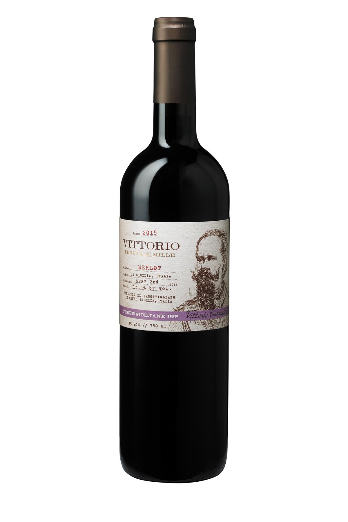 Tenuta Dei Mille Vittorio Archive.jpg