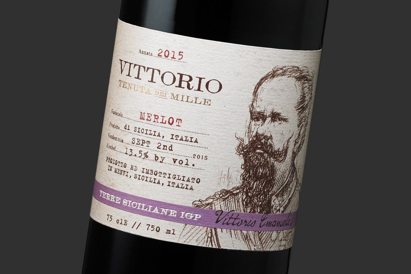 Tenuta Dei Mille Vittorio Closeup.jpg