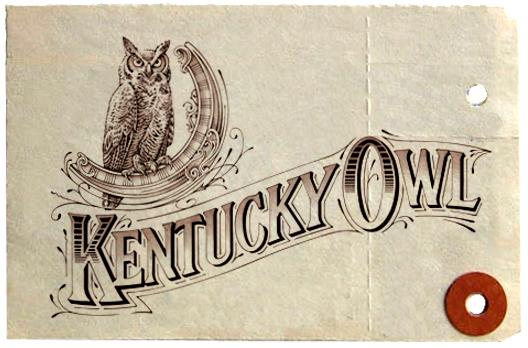 Kentucky Owl brandmark.jpg