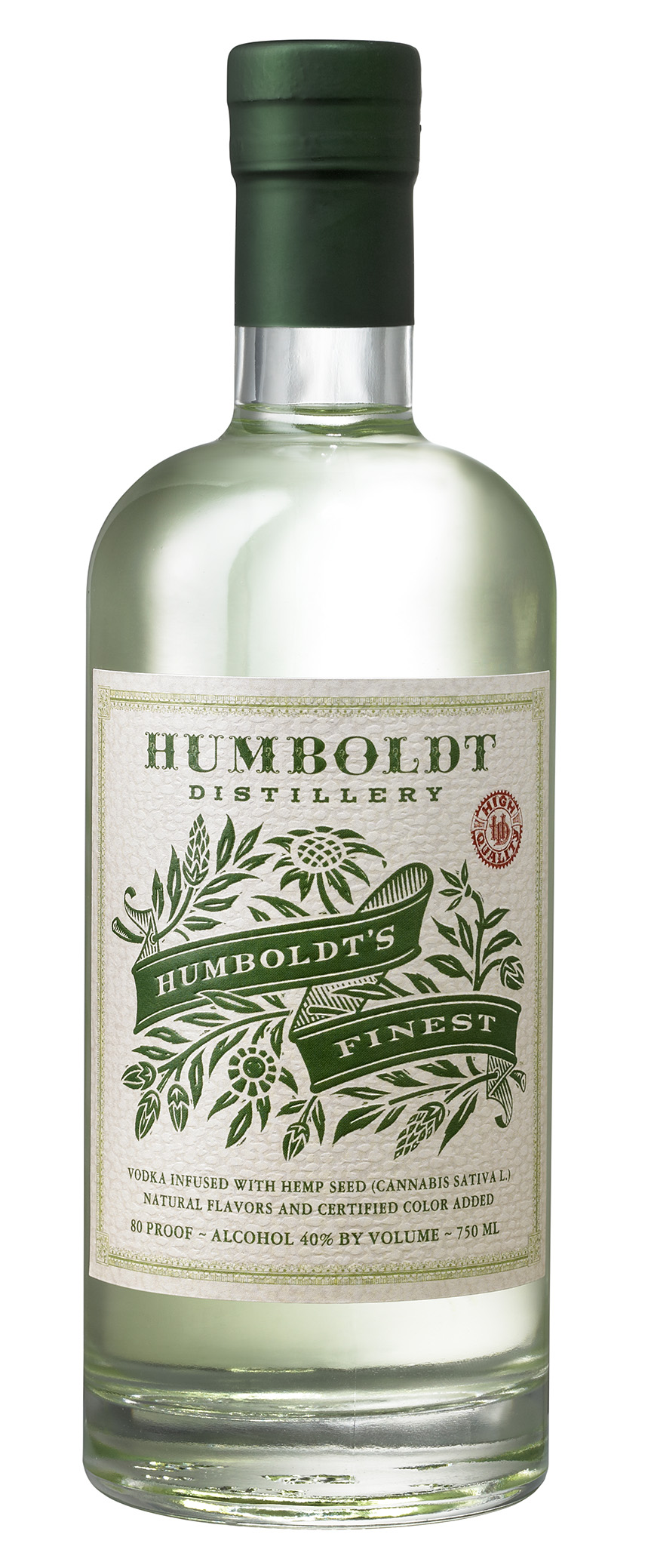 Humboldts Finest.jpg