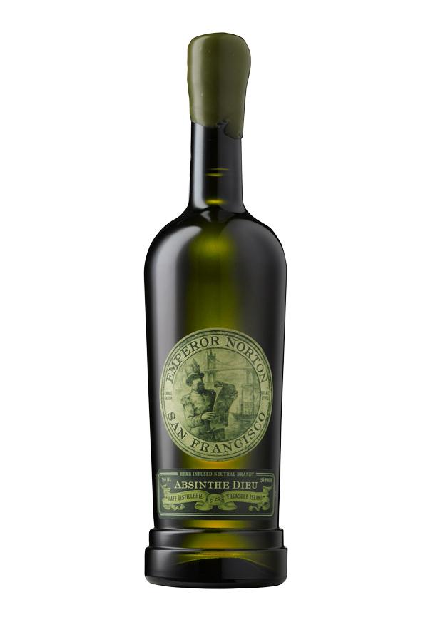 Emperor Norton New Bottle_Archive.jpg