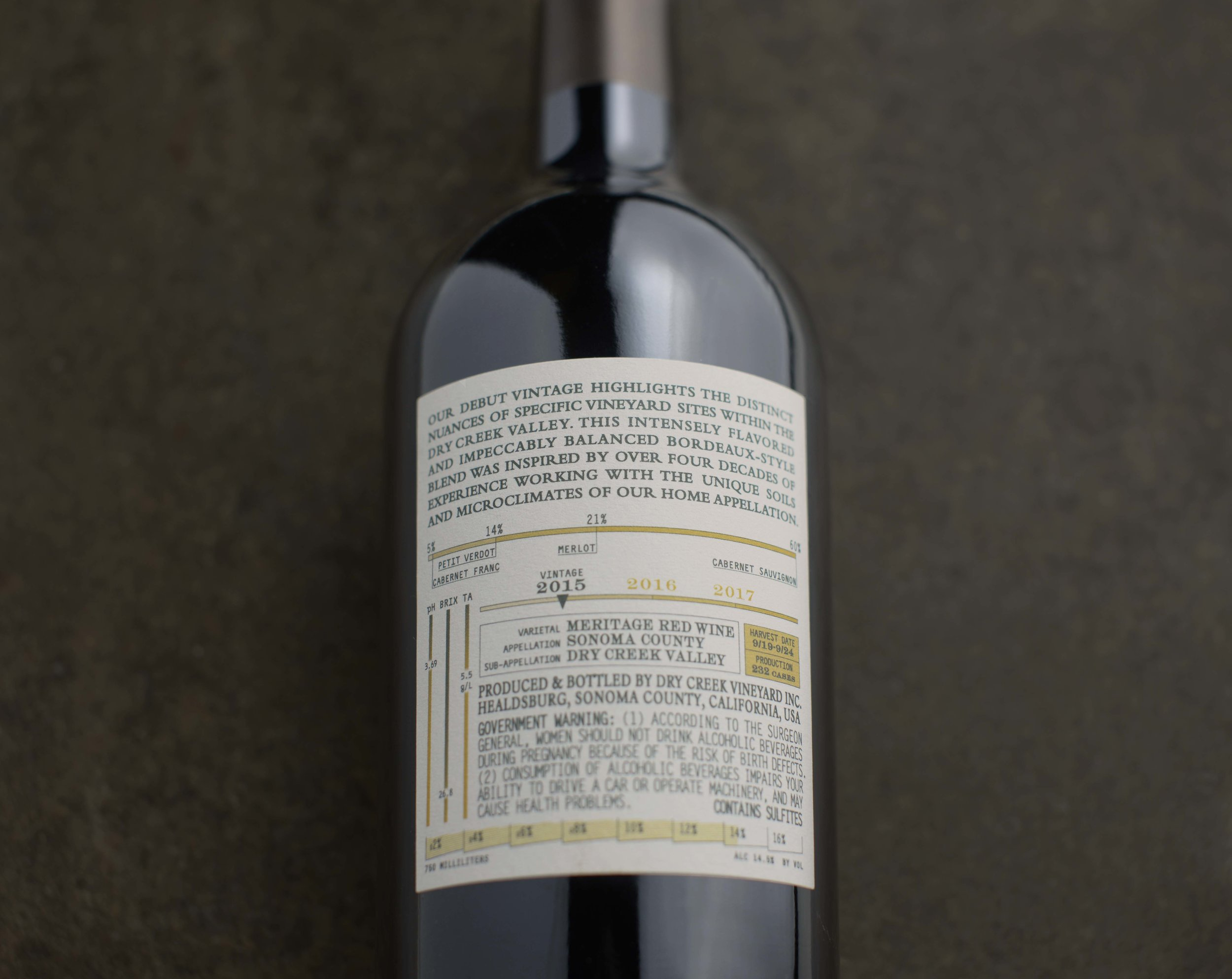 DCV-Terroir-Lytton BACK LABEL LoRes.jpg