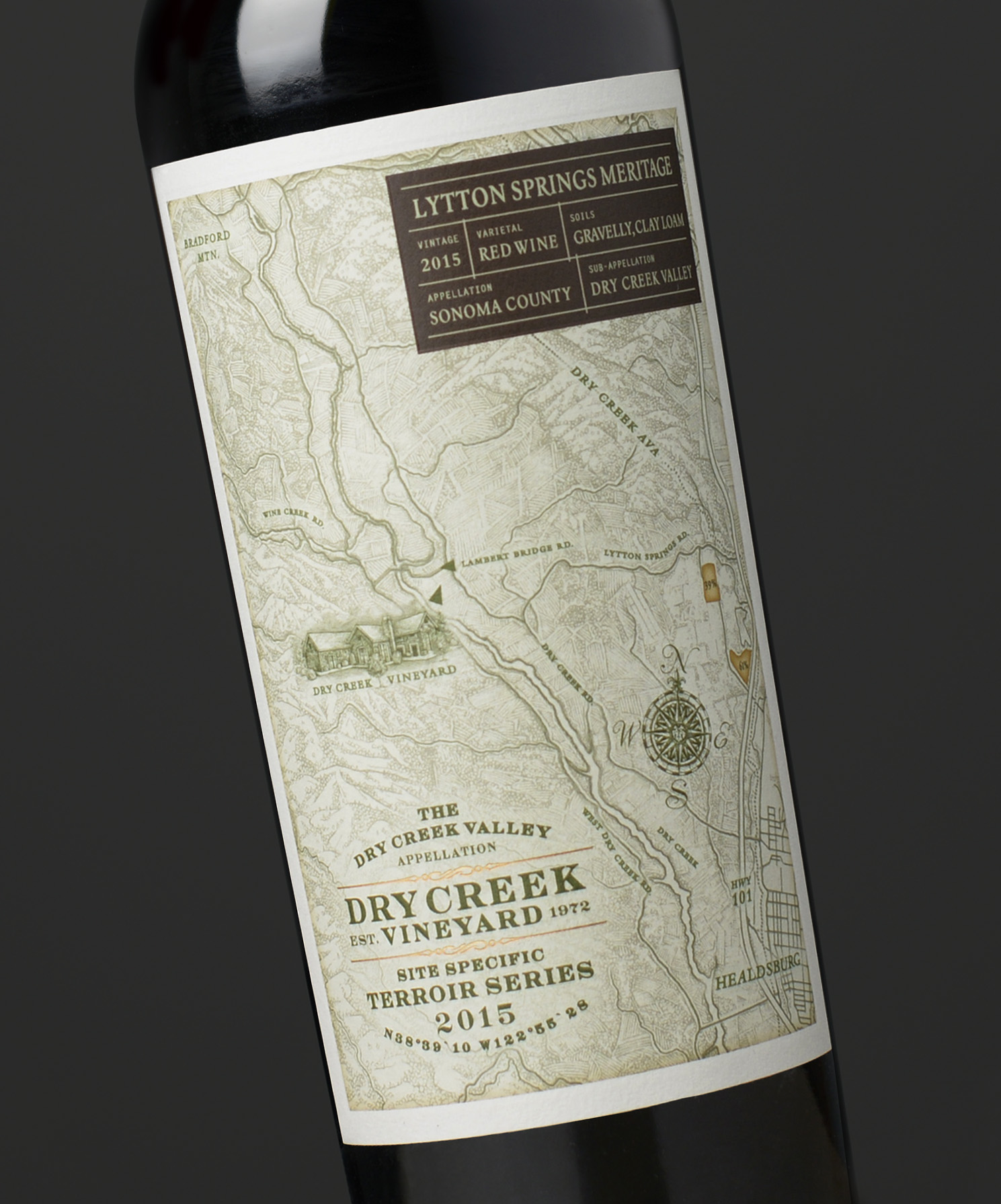 DCV-Terroir-Lytton Springs Tight Crop LoRes.jpg