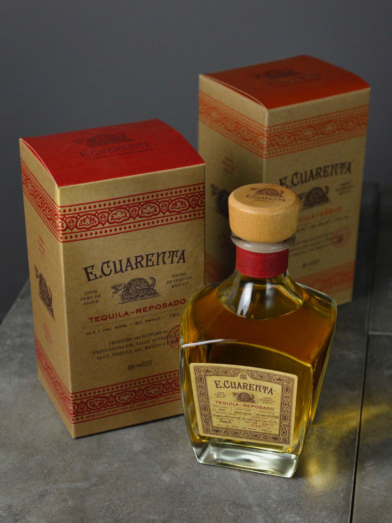 E.Cuar_Box&Bottle_LoRes.jpg
