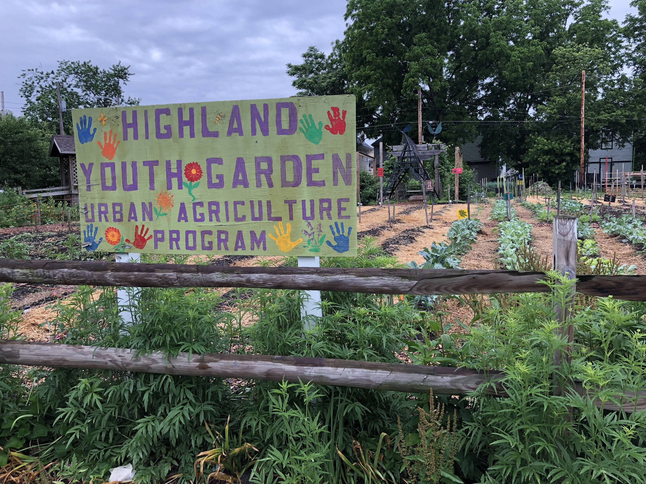highland Youth Garden.jpg