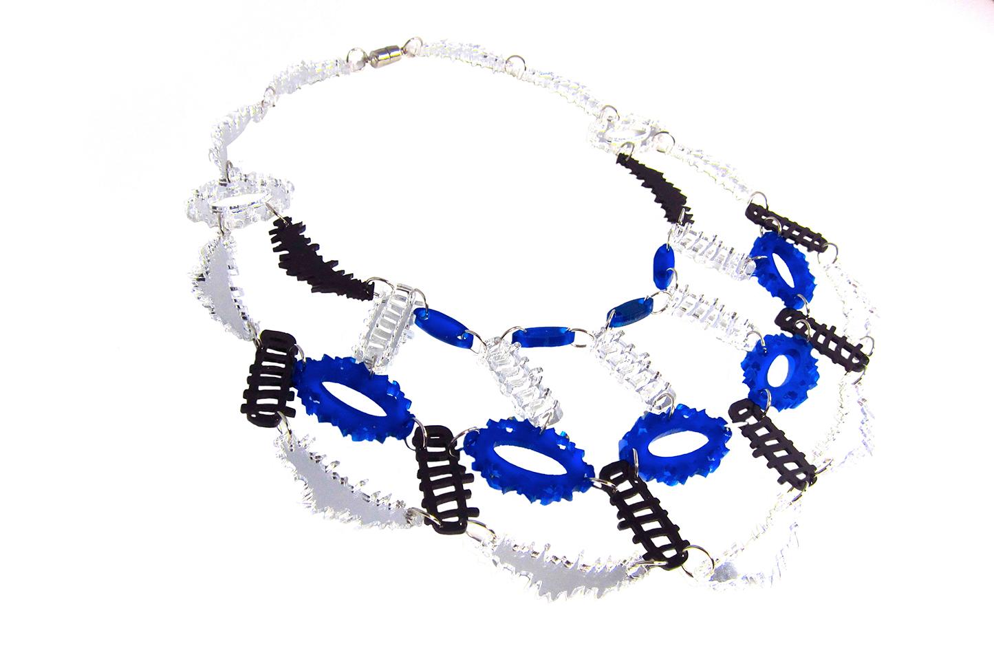 necklace 3 copy.JPG