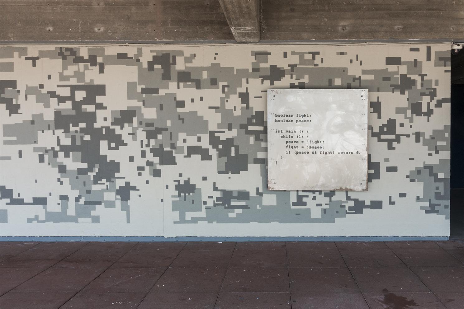 walter_mcbean_mural.jpg