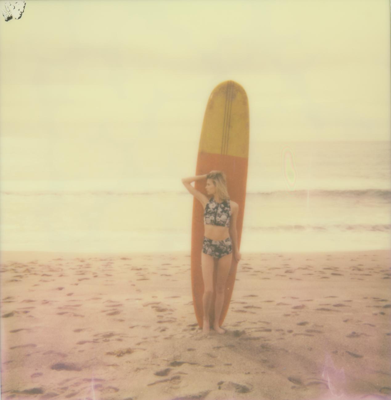 Polaroids_-2.jpg