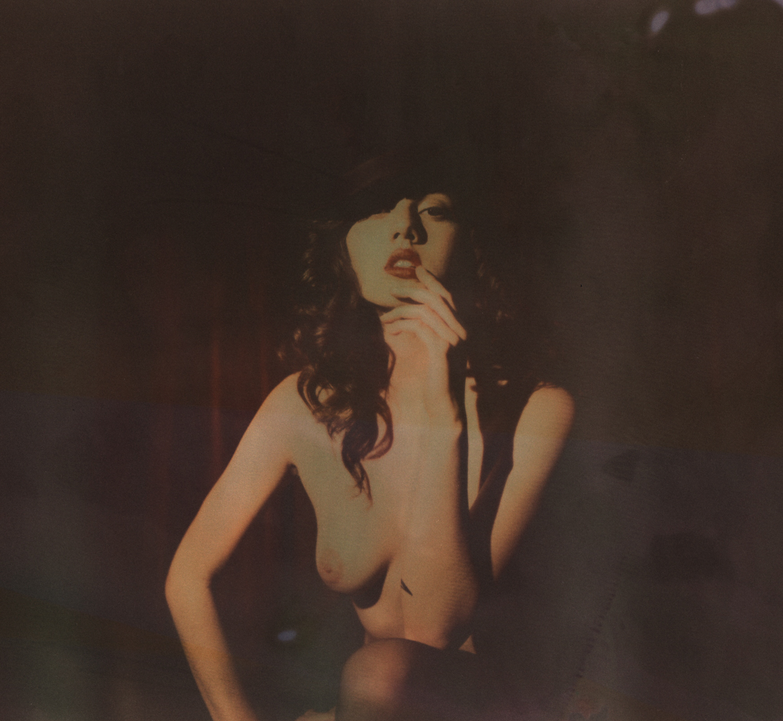Polaroid Kaiman by Melodi.jpg
