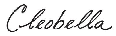 cleobella.jpg