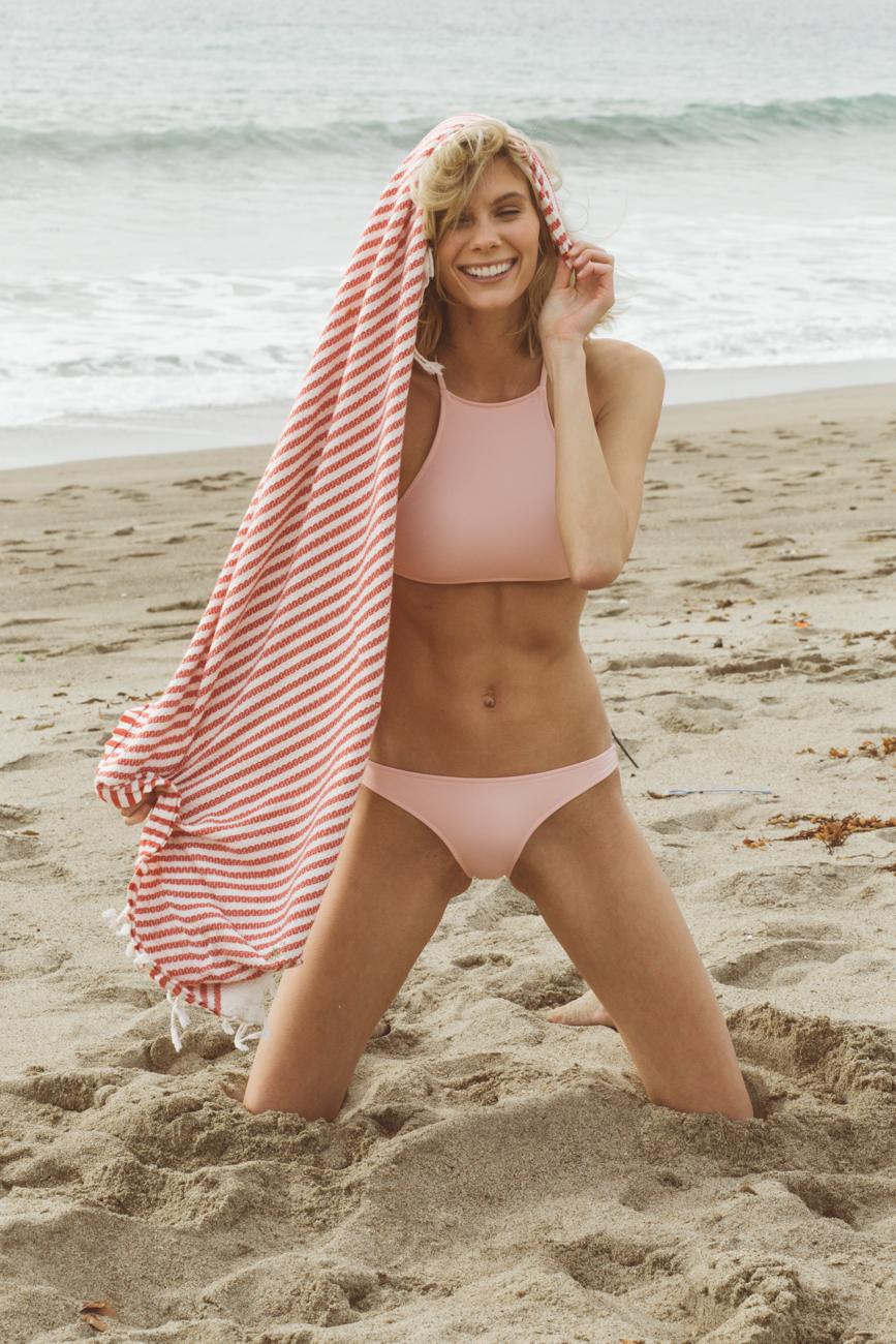 Bridget Surf-9.jpg