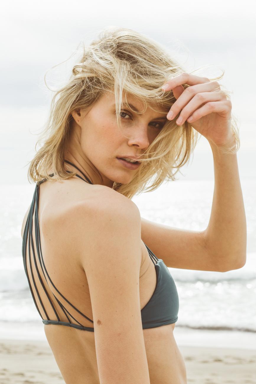 Bridget Surf-10.jpg