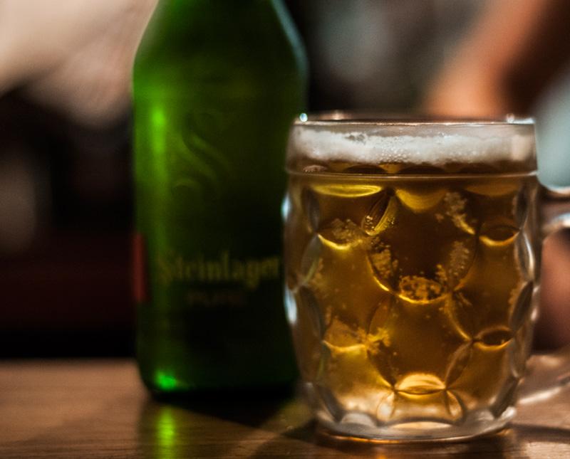 beer_and_wine.jpg
