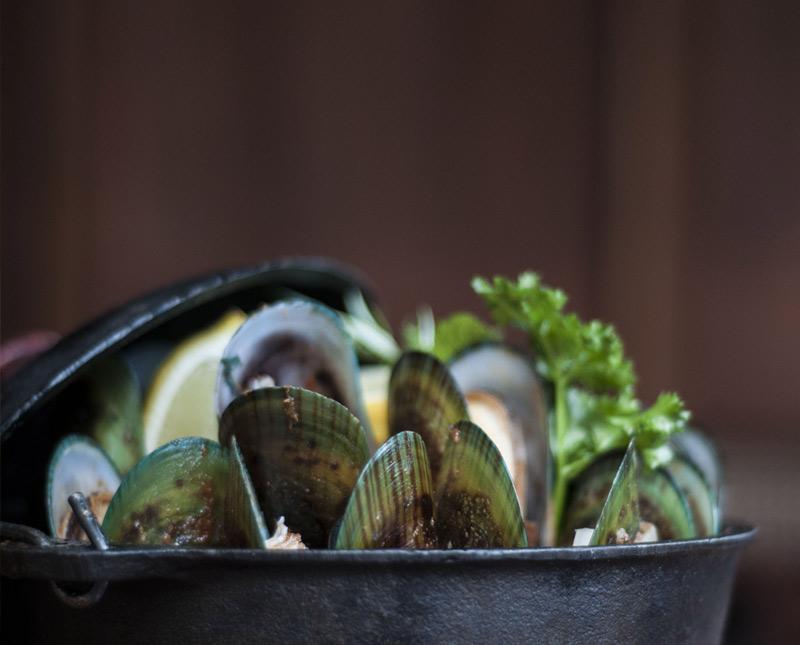 thumb_mussels.jpg