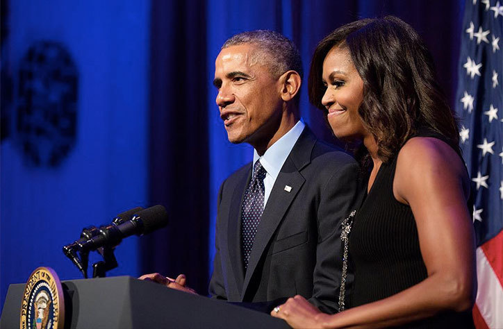 barack-and-michelle-obama-netflix-itsnicethat.jpg