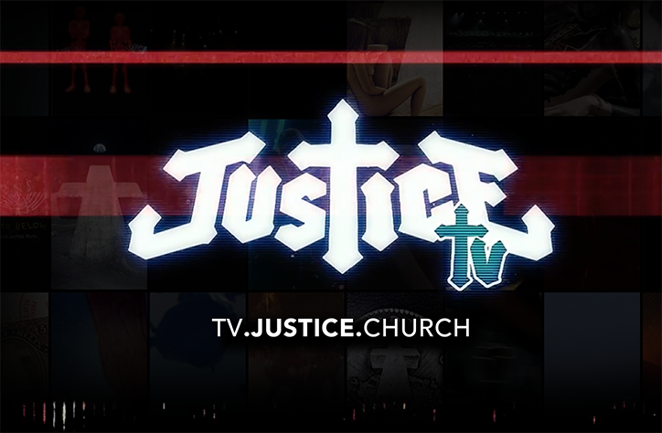 justice-tv-digital-itsnicethat-01.png