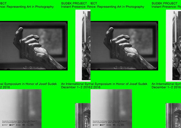 new-studio-graphic-design-work-itsnicethat-07.jpg