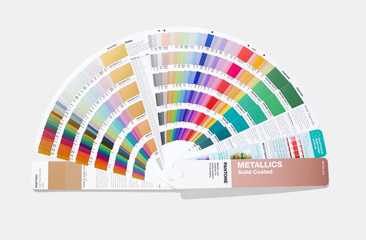 pantone-new-metallic-colours-product-design-01.jpg