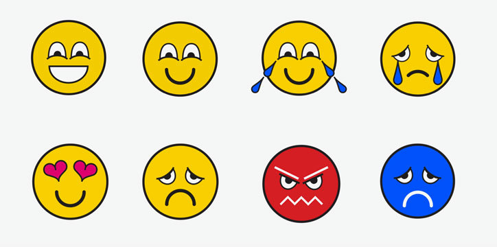 we-are-social-rnib-emojis-for-partially-sighted-itsnicethat.jpg