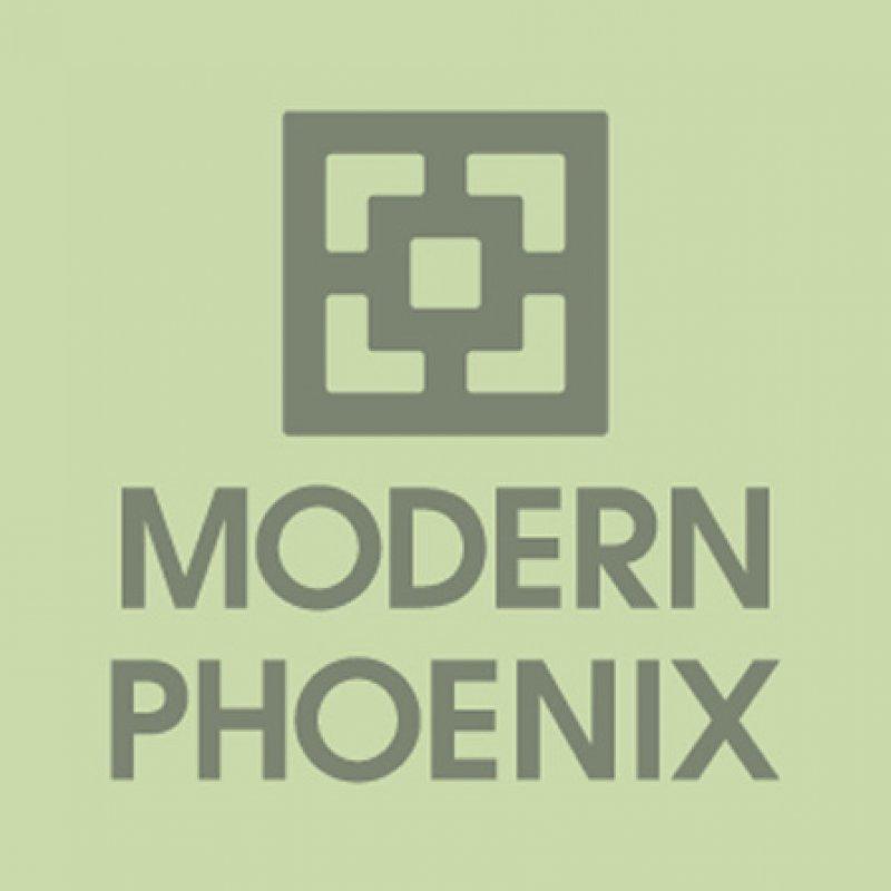 Modern_Phoenix_GreenSquareWeb_blocklogo_1.jpg