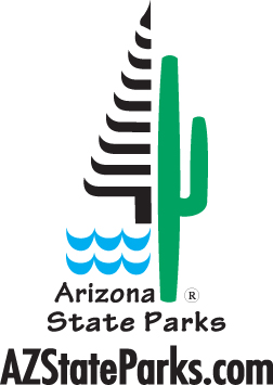 Arizona State Parks Logo.jpg