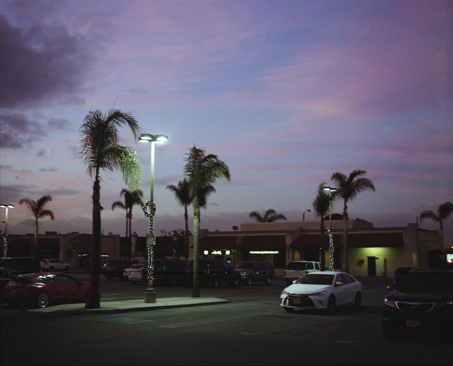 2015_LA_004.jpg