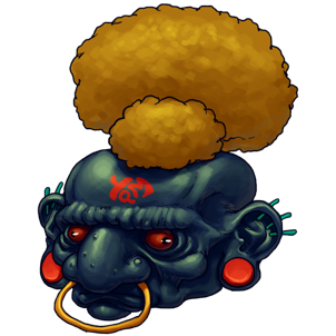 Memphis Old Head.png