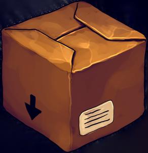 Ordinary Box.png