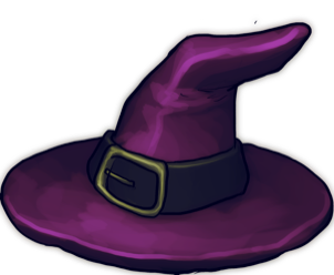 Purple Hat.png