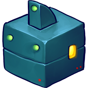 SpaceRobotHead.png