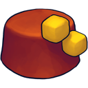 'Fez'.png