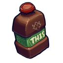 Bottle of Something.png