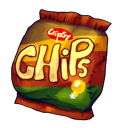Pattois Chips.png
