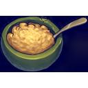 Porridge Bowl.png