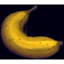 Ripe Banana.png