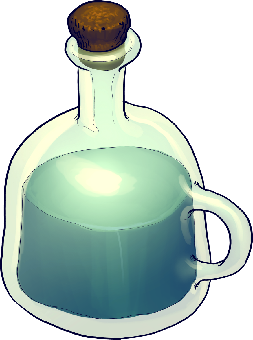Thing of Liquid.png