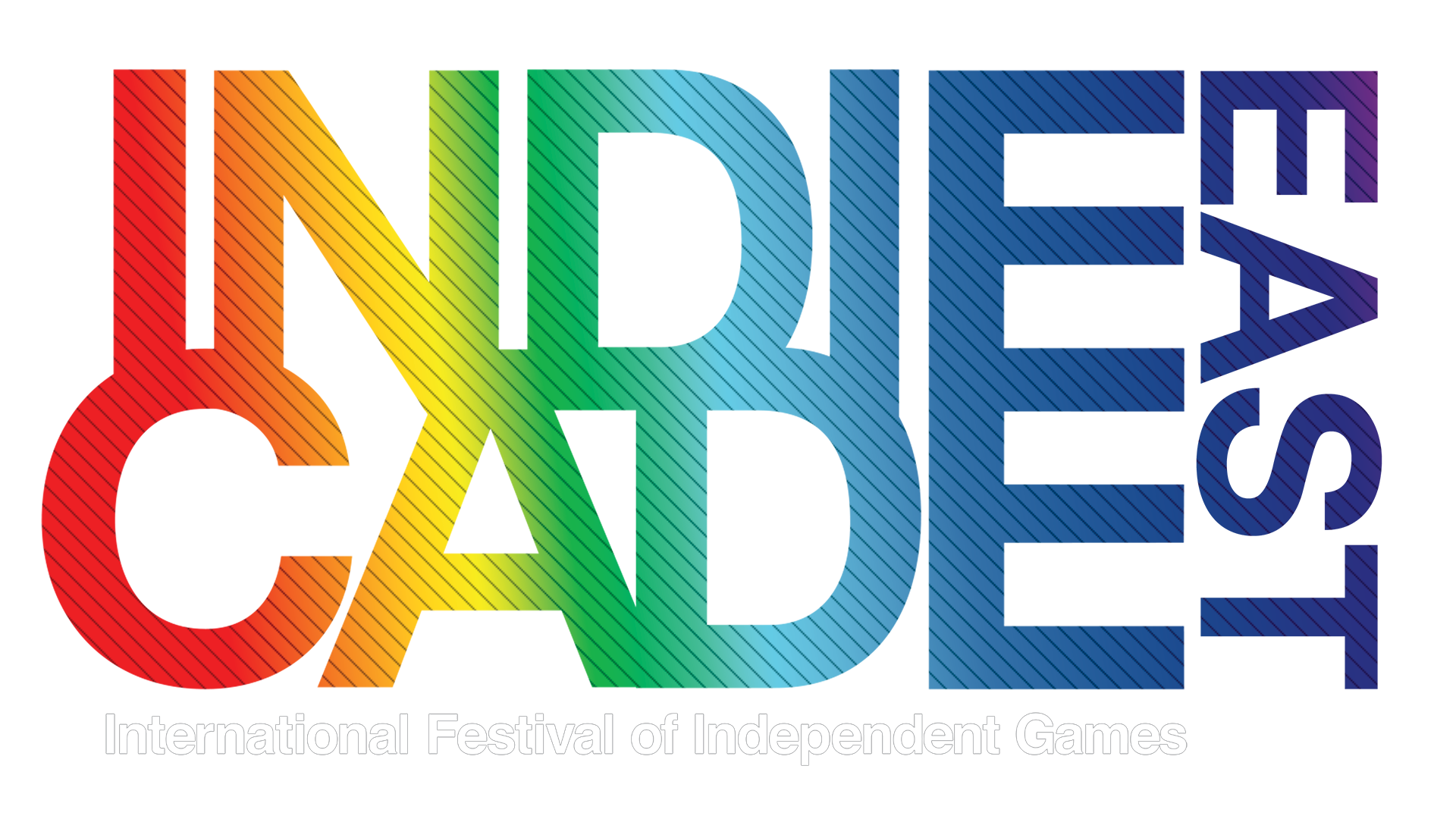 indiecade_east_logo_1920x1080.png