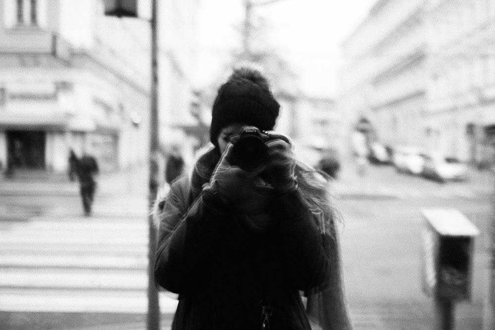 alone-7.jpg