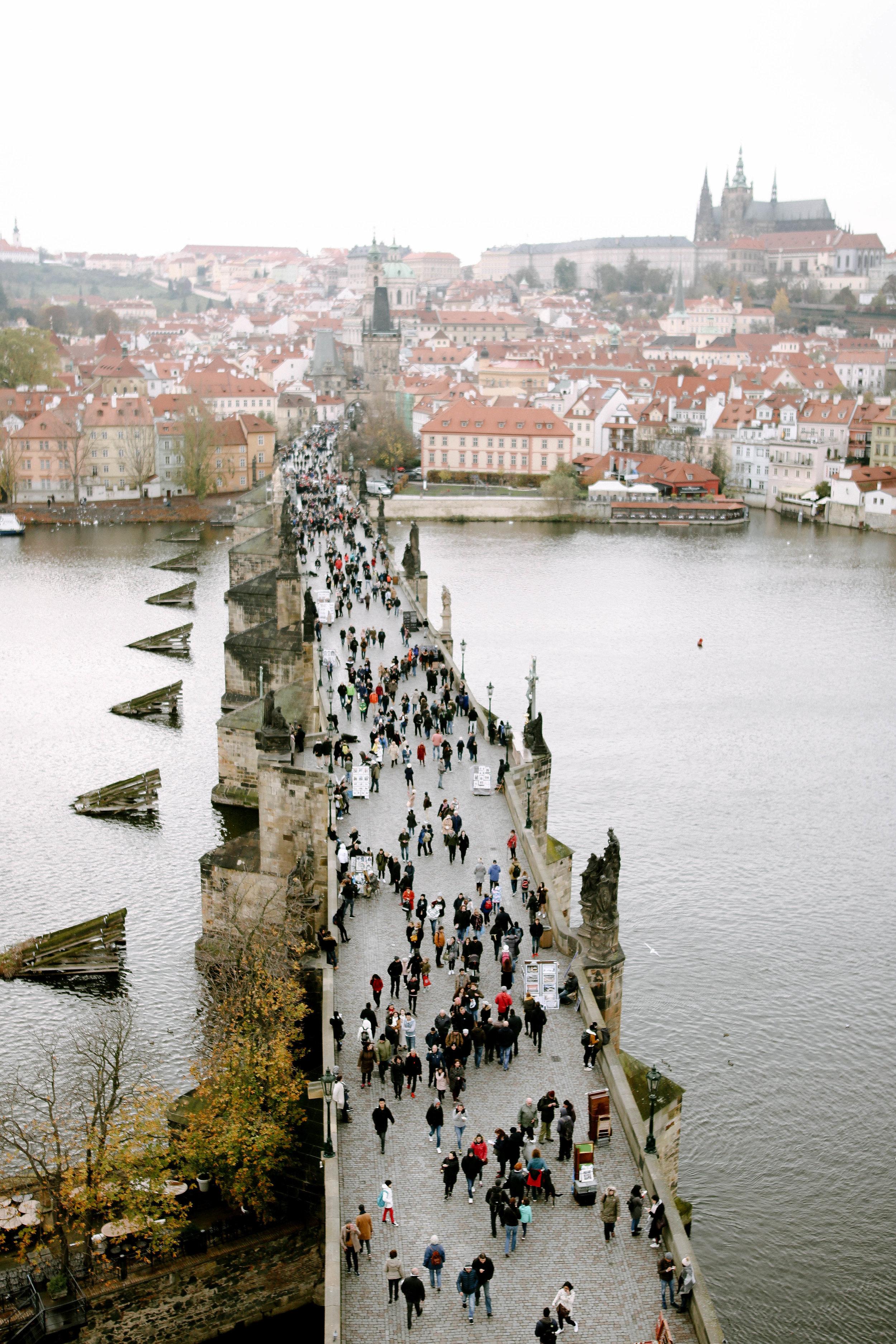 PRAGUE-16.jpg