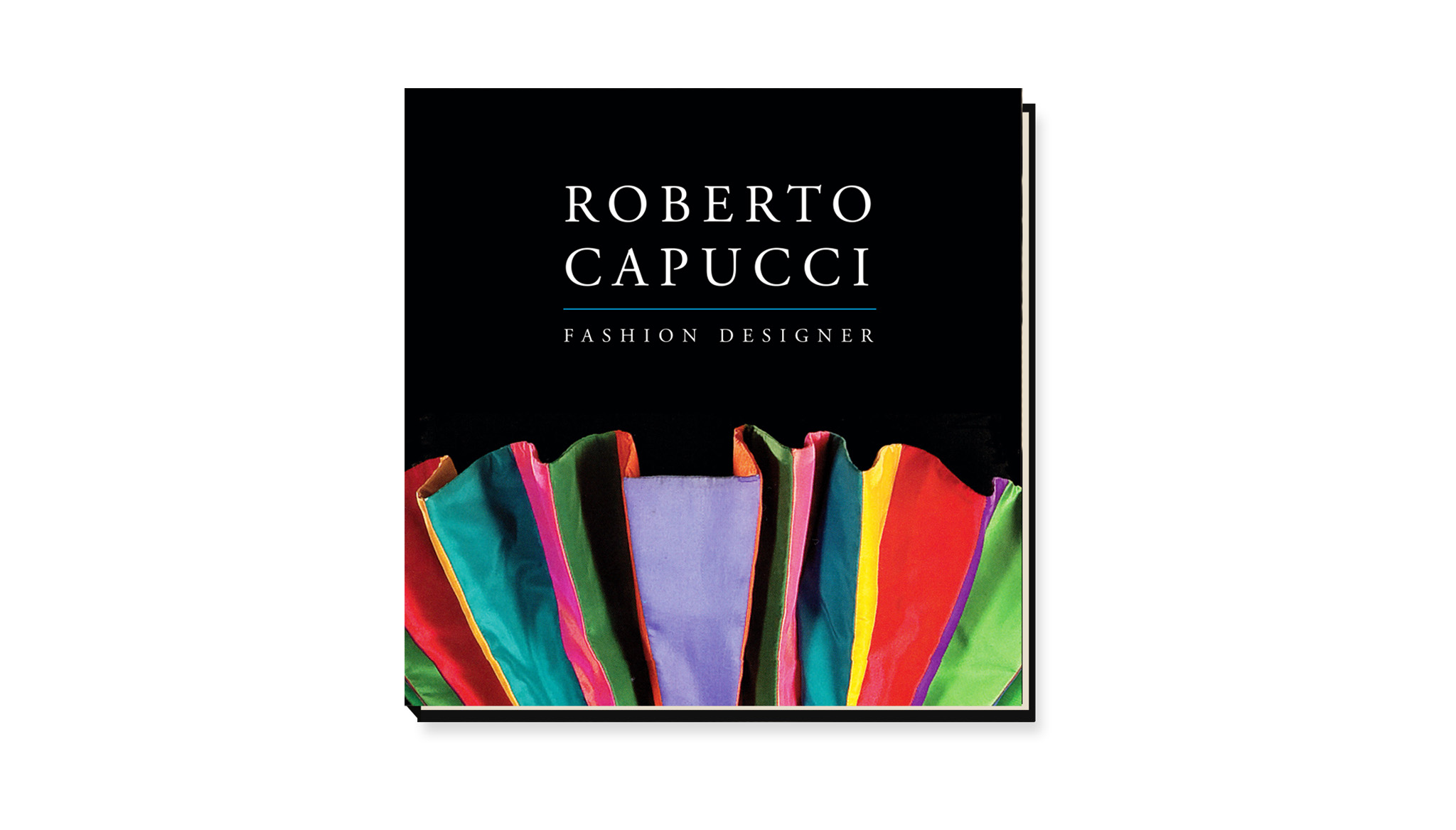 Capucci_book_cover.jpg