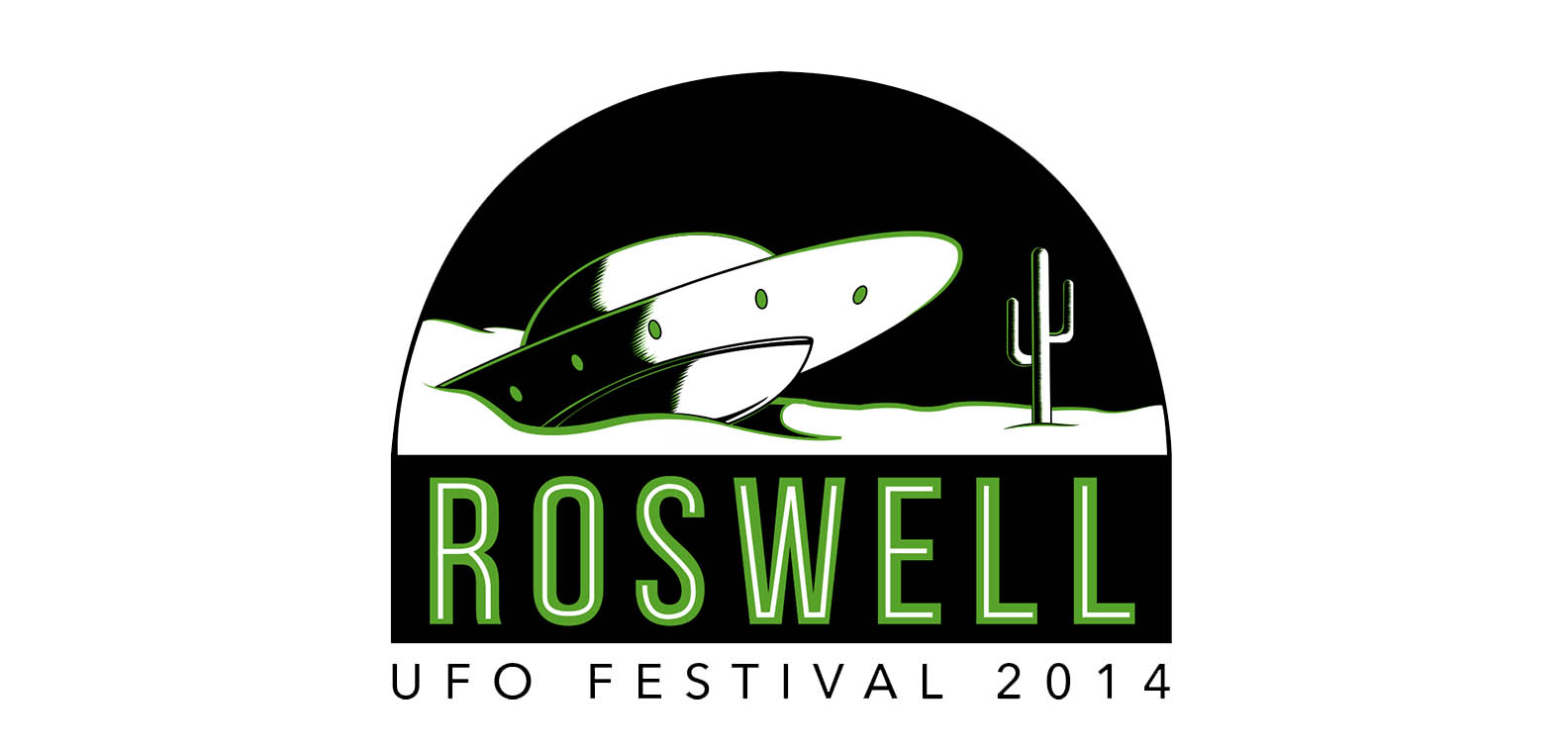 roswell_logo_page.jpg