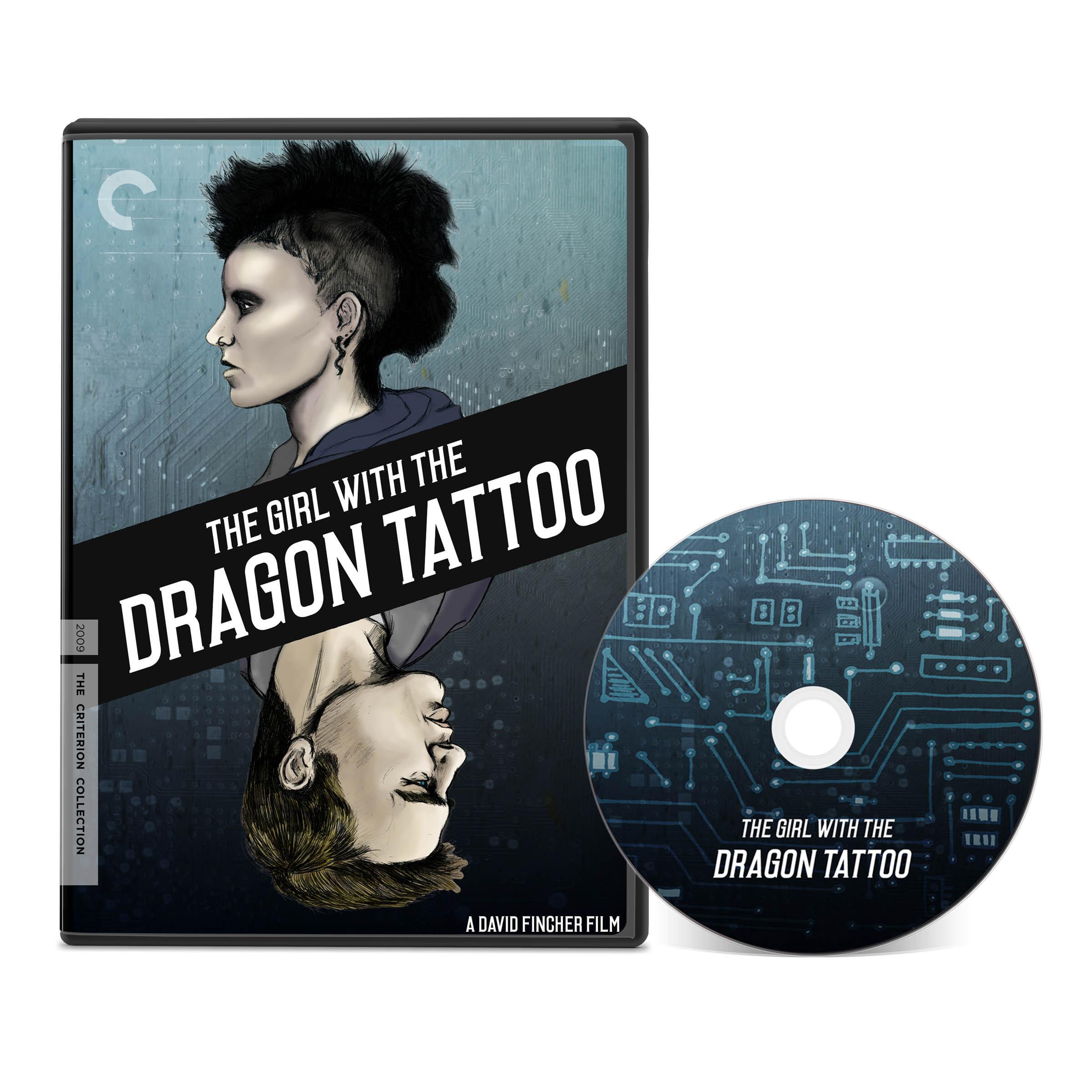 dragon_set copy.jpg