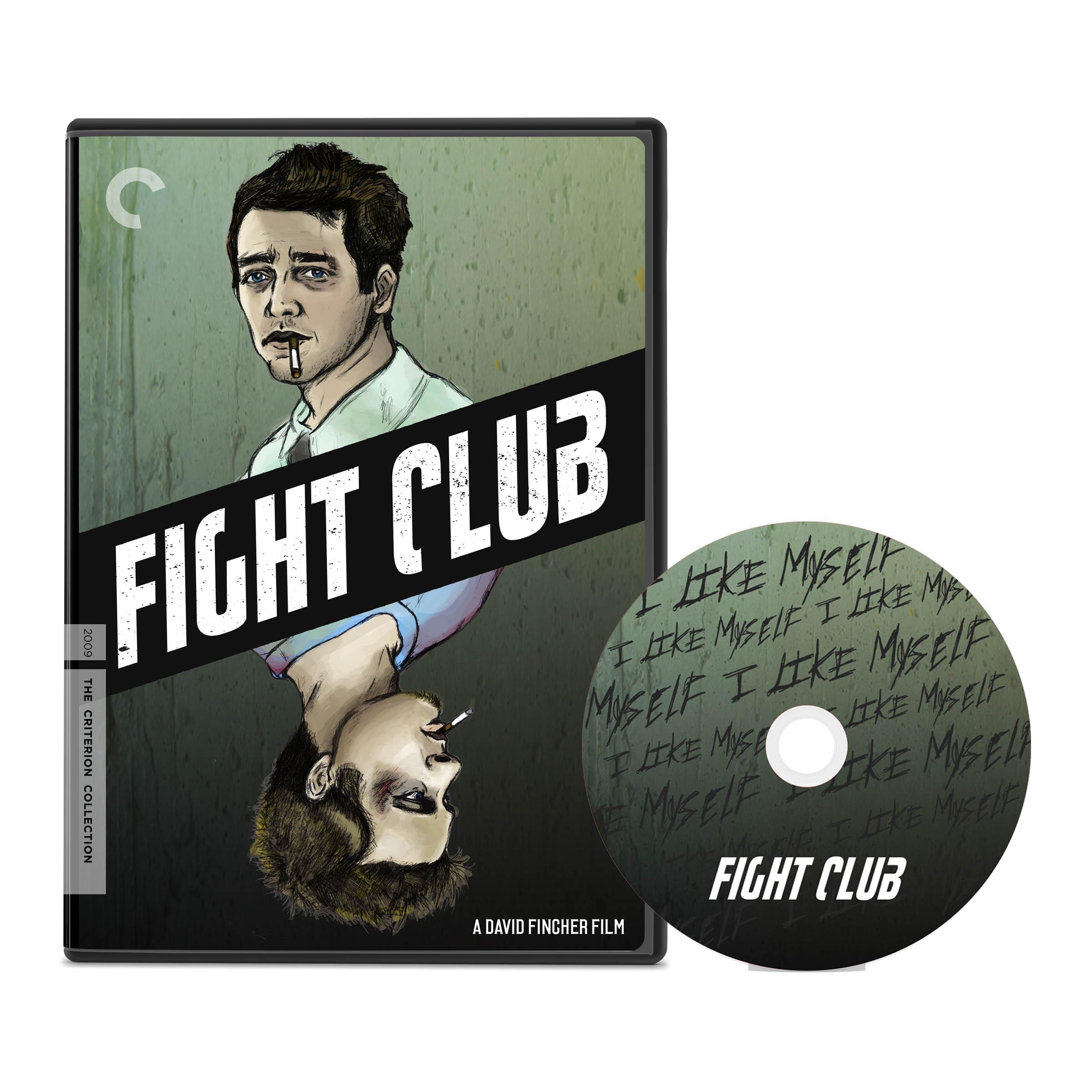 fight_club_set.jpg